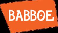 Lasten e-Bikes und e-Cargobikes von Babboe