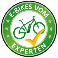 e-Bikes und Pedelecs vom Experten in Hamburg