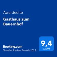 Erlebnis Moment Aargau, Gutscheine
