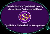 qsp-single.de