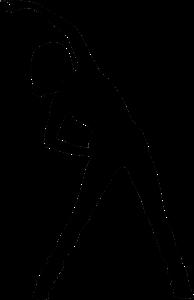 vfb steudnitz gymnastik
