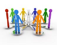人それぞれ持っているニーズに合わせて付き合い方を変えれば相手との距離が縮まります。
