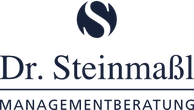 Steinmaßl Managementberatung Referenzen Ka&Jott Lektorat Korrektorat