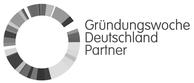 mehrWEB.net ist Partner der Gründerwoche Deutschland