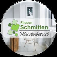 Logo Fliesen-Schmitten