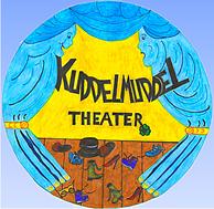 Glückstädter Werkstätten Theater Kuddelmuddel