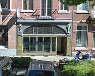 Coffeeshop Cannabiscafe Heaven 69 Maastricht