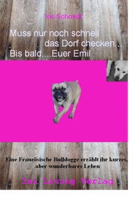 Familienhund Elo Welpe Erziehung
