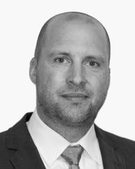 Tobias Nachbauer