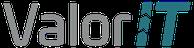 Logo ValorIT GmbH – Unternehmensberatung für geschäftswertorientiertes IT-Management