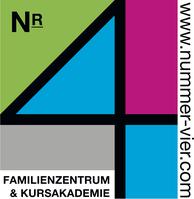 Familienzentrum Haus Nr. 4
