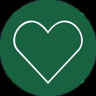 Liebe - Fürsorge - Die Pflegevermittlung