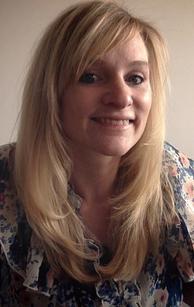 Tanja Temmerman