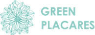 Greenplacares