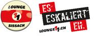 Lounge 11, Sissach