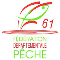 Fédération départementale de pêche de l'Orne