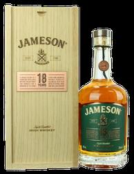 Jameson 18 Jahr