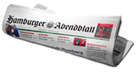 Auszug aus abendblatt.de
