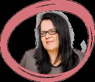 Gabi Berthold – Gerontopsychiatrische Pflegefachkraft