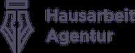 Logo Hausarbeit Agentur