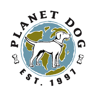 Planet Dog - unkaputtbares Hundezubehör aus den USA