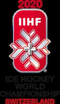 IIHF WM 2020