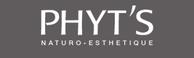 Estheticienne à Crottet, L'escale beauté est certifiée Phyt's pour ses soins de beauté naturels bio