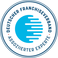 Assoziierter Experte Deutscher Franchiseverband
