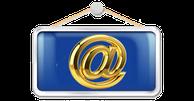 Mail an Rudi Schmidt
