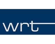 WRT Revision und Treuhand GmbH