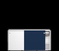 Büroschrank Sideboard