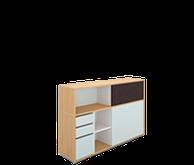 basic top cupboard