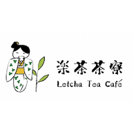 letcha tea cafe