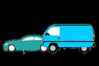 Elektrische, emissionsfreie Pilotflotten mit Fahrzeugen unterschiedlicher Kategorien