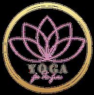 Yoga für die Frau, Yvonne Weißfahl
