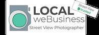 logo local webusiness