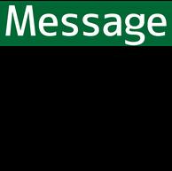 Message,美術工房Feel,我如古信一,エアブラシ,かんばん,沖縄