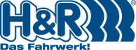 H&R Spurverbreiterung H&R TRAK+ Spurverbreiterungen MINI Coupe Cabrio S JCW R57 R58 R59 - MINI Cooper Tuning - JCW Tuning