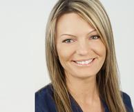 Miriam Uslu Zahnmedizinische Angestellte Dr. Szostak Herne