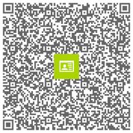 Kontaktdaten Zahnarztpraxis Ahrendt in Wemding