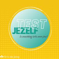 Test: Is coaching iets voor jou?