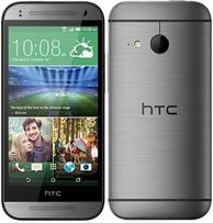 HTC One Mini 2 Reparatur
