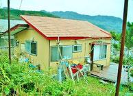 新潟県糸魚川市大字木浦の中古物件