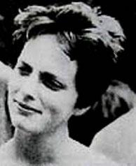 Anne Nyeng (1966-1988)