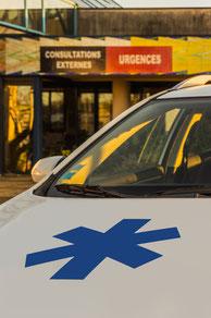 assurance transport funèbre