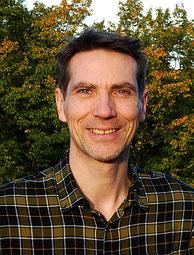 Georg Henkel Heilpraktiker (Psychotherapie)