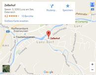 Infos zum Zellerhof