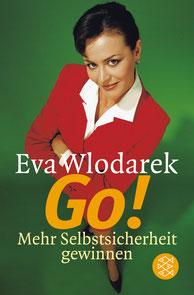 Eva Wlodarek - Go! (Buch)