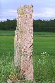 Stein von Järsberg