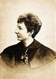 Atelier Elvira creator QS:P170,Q754055 Sophie Goudstikker (1865-1924),Anita Augspurg, als gemeinfrei gekennzeichnet, Details aufWikimedia Commons